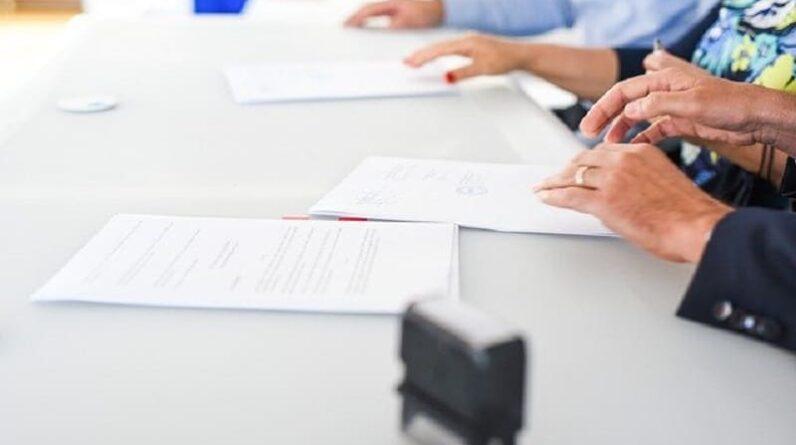 O que é Análise de Stakeholder