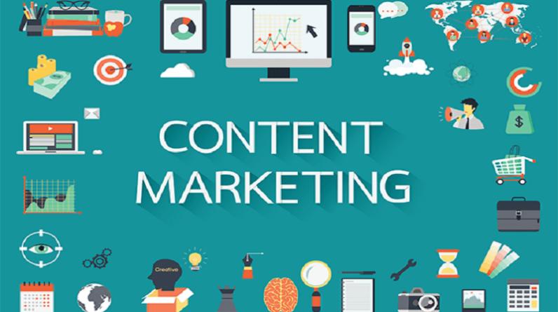 erros de seo no marketing de conteúdo